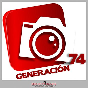 generacion74